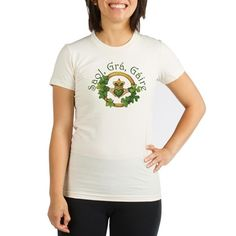 graclad T-Shirt