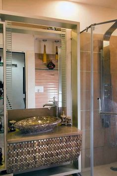 1000 Images About Modern Bathroom Design Ideas On Pinterest Mumbai Basins And India
