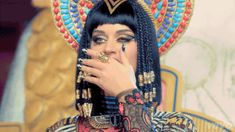 Juicy J Katy Perry Gif, Katy Perry Wallpaper, Big Music, Wiz Khalifa, Bing Video, Dark Horse, Music Videos, Take That, Songs