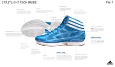 At ounces, the newly-designed, revolutionary adiZero Crazy Light Asics, Running Shoes, Marketing, Nike, Google Search, Sneakers, Design, Fashion, Runing Shoes
