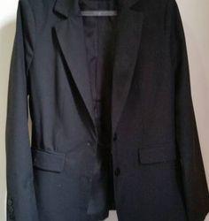 blazer - ternos c&a