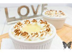 Diese kleinen Schoko - Desserts sind schnell gemacht und wirklich super lecker.  http://www.einfachundkreativ.de/schnelles-dessert-fuer-spontanen-besuch/