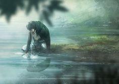 126 Best Snk Art Images Attack On Titan Anime Levi Ackerman