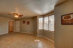 Full Service Glendale Arizona Real Estate - Remax Professionals. (602) 503-8383
