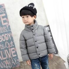 Jackets & Coats