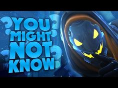 Overwatch Tips And Tricks! - Things You Might Not Know In Overwatch! - http://freetoplaymmorpgs.com/overwatch-online/overwatch-tips-and-tricks-things-you-might-not-know-in-overwatch