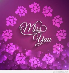 You want to express how much you miss her and you do not know how? This article is your guardian angel as we've put together 50 romantics 'I miss you' quotes for her. Second Love Quotes, Love My Job Quotes, Caring Quotes For Him, Pure Love Quotes, Endless Love Quotes, Fiance Quotes, Long Love Quotes, Love Failure Quotes, Love Quotes Tumblr
