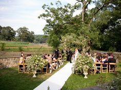 Blue Hill At Stone Barn Wedding Photography Barns Outdoor