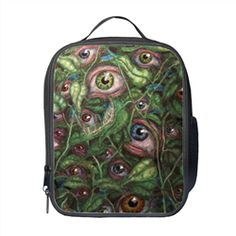 Dagmar RenéeRITTER's store - FORU DESIGNS Selling Online, Suitcase, Backpacks, Store, Stuff To Buy, Bags, Things To Sell, Design, Purses