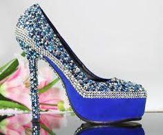 Výsledok vyhľadávania obrázkov pre dopyt shoes women