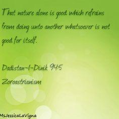 Zoroaster Quotes Pics For > Zoroaste...
