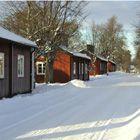 Stjärnsund & Polhem museum