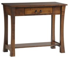 63 best sofa console tables images on pinterest in 2018 amish rh pinterest com