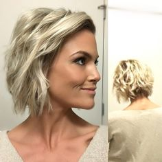 Image result for krissa fowles hair