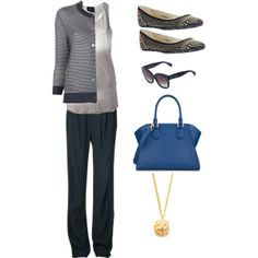 """Untitled Outfit #1"" by hockeyliz-x on Polyvore"