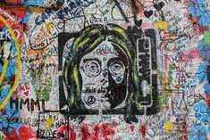Praga en 2 días - Viajeros Callejeros Night, Artwork, Painting, Design, Maps, Czech Republic, European Travel, Prague, Cities