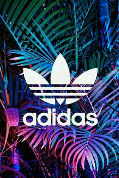 Adidas Wallpaper by Agaaa_K - ad - Free on ZEDGE™ now. Browse millions of popular adidas Wallpapers and Ringtones on Zedge and personalize your phone to suit you. Browse our content now and free your phone Adidas Backgrounds, Cute Backgrounds, Cute Wallpapers, Wallpaper Backgrounds, Iphone Wallpapers, Cool Adidas Wallpapers, Desktop Backgrounds, Desktop Wallpapers, Nike Wallpaper