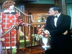 With what's his name Endora Bewitched, Agnes Moorehead, America, Actresses, Memories, Beautiful, Female Actresses, Memoirs, Souvenirs