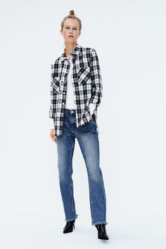 926c606647 65 Best Check and Plaid Prints images in 2019