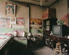 china still life