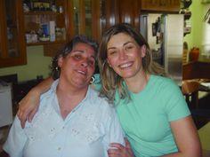 Receita de Perna de Peru no forno - Clara de Sousa Lily Pulitzer, Cooking, Tasty Food Recipes, Turkey Leg Recipes, Turkey Legs, Roasted Turkey, Roasts, Spices, Birds