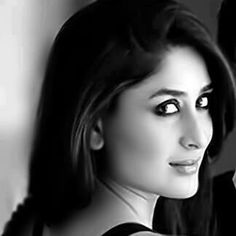 Kareena Kapoor Kareena Kapoor Wallpapers, Kareena Kapoor Pics, Indian Actress Photos, Indian Actresses, Karena Kapoor, Indian Bollywood, Bollywood Saree, Bollywood Fashion, Pakistani