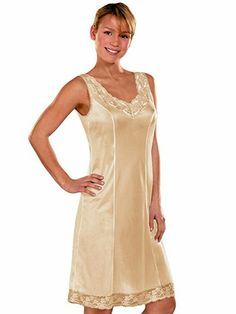 Lingerie Slips, Lingerie Drawer, Nightgown, Cold Shoulder Dress, Beautiful Women, Slip On, Ads, Colour, Formal Dresses