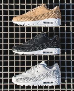 48 Best Sneakers images   Sneakers, Me too shoes, Shoe boots