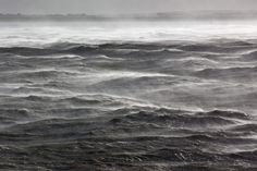 Scientists find that the world's oceans are storing vastly more heat than before.