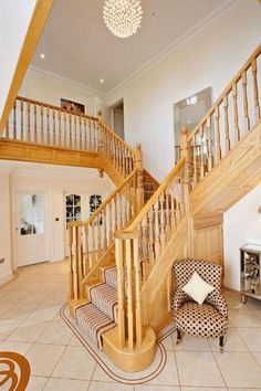 2694 best Staircases & Foyers images on Pinterest in 2018 ... Split Stair Design Homes Gambrel on general home designs, antique home designs, single slope home designs, gay home designs, game home designs, mansard home designs, dome home designs, smith home designs, barn style home designs, shed home designs, contemporary home designs, attic home designs, duplex home designs, bungalow home designs, federal home designs, residential home designs, farmhouse home designs, wood home designs, adirondack home designs, studio home designs,