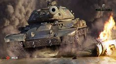 world of tanks blitz mod apk 2016