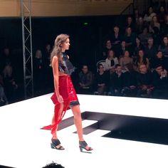 MATCHO SUBA #MSFW#fashion#style#spring#designer#runway#melbourne#australiandesigner#matchosuba#