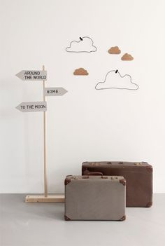 Zara mini - new cute autumn collection 2013 | 79 Ideas