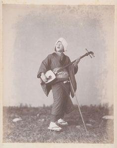 あなたも必ず「ギターな女の子」の虜になる25選   DDN JAPAN