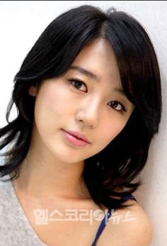 Yoon Eun-hye ♥ The 1st Shop of Coffee Prince ♥ Lie to Me
