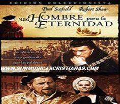 Un Hombre Para La Eternidad | Películas Cristianas
