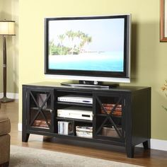 56 Best Tv Stands Images Entertainment Center