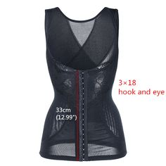 81c188dd4c Sexy Women Slimming Elastic Abdomen Corset Shapewear  woohooshop Lingerie  Dress