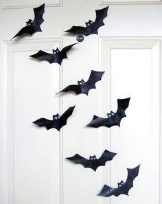 cool+diy+halloween+party+ideas  - Cosmopolitan.co.uk