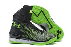 new product d16a2 dd2f3 1914   Under Armour Stephen Curry 2 Herr Svart SE963657rRbeKh Zapatos  Caballero, Zapatos Nike De