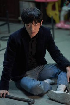 Lee Joongi, Lee Jun Ki, Lee Joon Gi Wallpaper, Park Bo Gum Moonlight, Hyun Soo, The Flowers Of Evil, Arang And The Magistrate, Moon Chae Won, Kdrama Actors