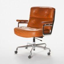 Bürostuhl designklassiker eames  Vitra | Shop #Eames Lounge Chair and Ottoman | Designklassiker ...