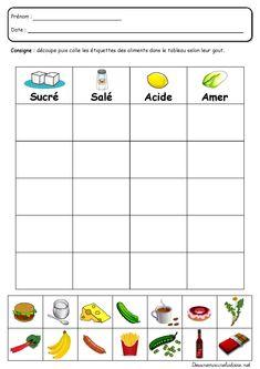 French Alphabet, Teaching French, Edd, Montessori, Homeschool, Education, Speech Language Therapy, Science, Activities