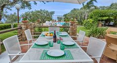 Villa San Teodoro is the ideal country retreat, with a beautiful garden,superb pool and magnificent sea views on Tirrenyan near Cefalù. Outdoor Furniture Sets, Outdoor Decor, Sicily, Villas, Beautiful Gardens, Coast, San, Patio, Country