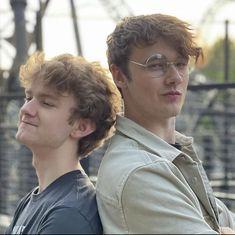 Pretty Boy Swag, Pretty Men, Pretty Boys, Mma, Crime, Tommy Boy, British Boys, Just Dream, Perfect Boy