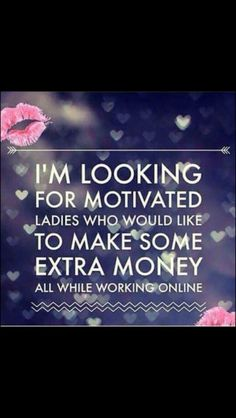 Become an ItWorks distributor today & work your way into financial freedom . $99 to get started !! Why wait ?