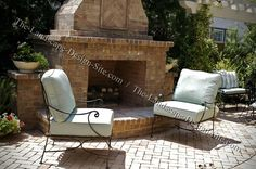 Google Image Result for http://www.the-landscape-design-site.com/outdoorfireplace/images/brick-patio-outdoor-fireplace-10.jpg