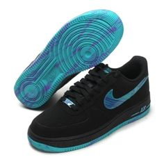 Nike air force shoes men low-170