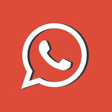 Whatsapp Png, Marketing, Style, Instagram Sign, Social Networks, Icons, Group, Swag, Stylus