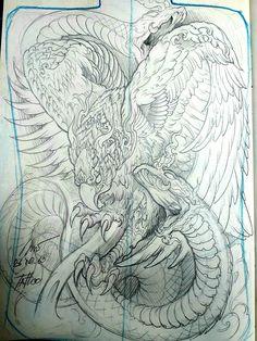 Khmer Tattoo, C Tattoo, Devil Tattoo, Japanese Phoenix Tattoo, Japanese Tatto, Dibujos Tattoo, Desenho Tattoo, Tattoo Sketches, Tattoo Drawings